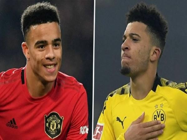 Tin bóng đá 15/7: Manchester United ra quyết định vụ Sancho