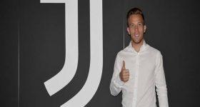 Tin bóng đá ngày 14/8: Arthur đã đạt thỏa thuận đến Juventus