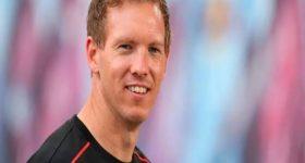 Bóng đá Đức 15-8: Nagelsmann tiết lộ lý do từng từ chối Real