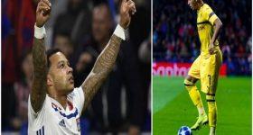 Chuyển nhượng MU ngày 1/8: Dortmund tìm người thay thế Sancho