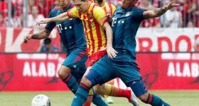 Nhận định Barcelona vs Bayern Munich (2h00 ngày 15/8)