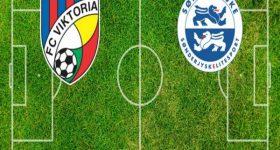 Nhận định kèo Viktoria Plzen vs Sonderjyske 23h00, 24/09 – Europa League