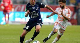 Nhận định tỷ lệ Troyes vs Clermont (1h45 ngày 29/9)