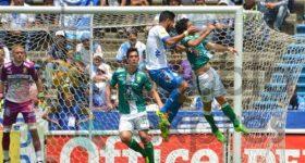 Nhận định bóng đá Puebla vs Club Leon, 07h30 ngày 24/10