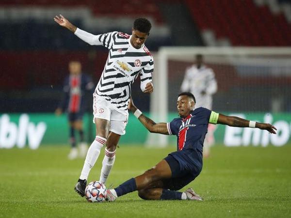 Bóng đá Anh 21/10: MU đánh bại đương kim á quân Champions League