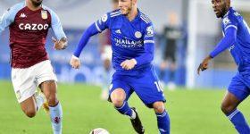 Nhận định bóng đá Zorya vs Leicester, 02h00 ngày 23/10