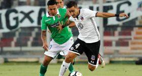 Nhận định bóng đá Colo Colo vs Audax Italiano, 04h30 ngày 20/11