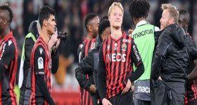 Nhận định Soi kèo Nice vs Slavia Praha, 03h00 ngày 27/11 – Cup C2