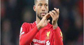 Tin chuyển nhượng 25/11: Liverpool nguy cơ cực lớn mất Wijnaldum