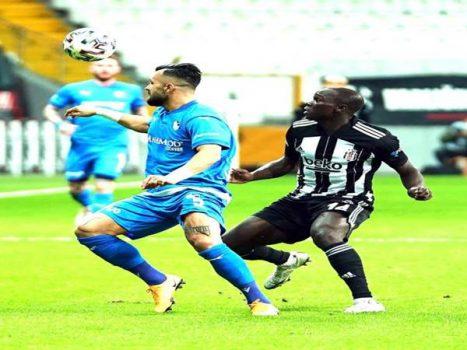 Nhận định bóng đá Erzurum BB vs Denizlispor, 20h00 ngày 23/12