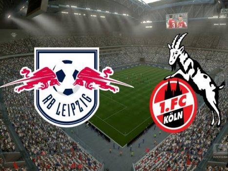Nhận định bóng đá Koln vs RB Leipzig, 21h30 ngày 19/12