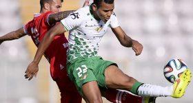 Nhận định Moreirense vs Gil Vicente, 22h30 ngày 5/12