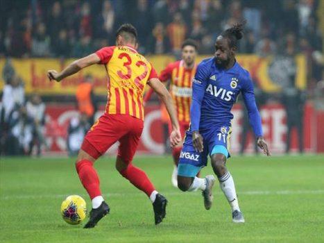 Nhận định tỷ lệ Konyaspor vs Sivasspor (23h00 ngày 21/12)