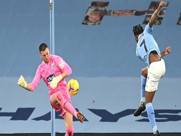 Bóng đá Anh sáng 16/12: Chelsea và Man City cùng không thắng