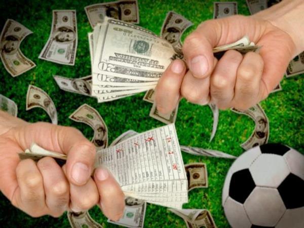 Kinh nghiệm cá cược bóng đá bạn cần hiểu rõ