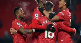 Nhận định bóng đá Fulham vs Man Utd, 03h15 ngày 21/1