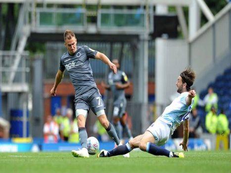 Nhận định tỷ lệ Boreham Wood vs Millwall (19h00 ngày 9/1)