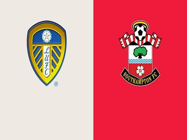 Nhận định kèo Leeds Utd vs Southampton, 01h00 ngày 24/02