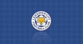 Logo Leicester City – Tìm hiểu thông tin và ý nghĩa Logo Leicester City