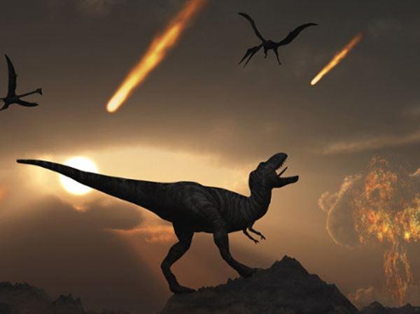 Mơ thấy khủng long đánh cặp số nào vào bờ an toàn nhất?
