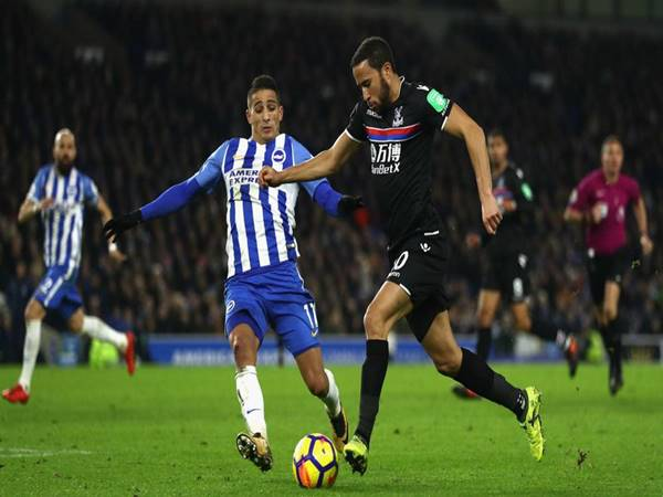 nhan-dinh-ty-le-brighton-vs-crystal-palace-3h00-ngay-23-2