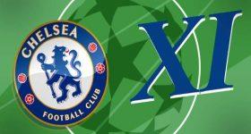 Soi kèo, nhận định Chelsea vs Atletico Madrid, 3h00 ngày 24/2