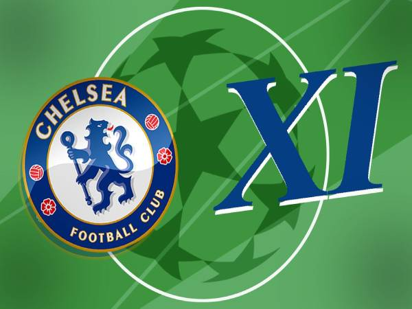 soi-keo-nhan-dinh-chelsea-vs-atletico-madrid-3h00-ngay-24-2
