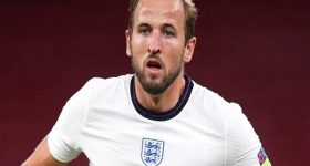Bóng đá QT tổng hợp 25/3: Southgate sẽ ưu tiên giữ sức khỏe cho Kane