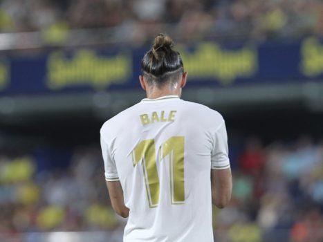 Chuyển nhượng 27/3: Real Madrid chốt giá bán người thừa