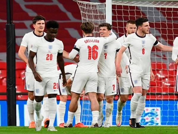 Nhận định bóng đá Anh vs Ba Lan (1h45 ngày 1/4)