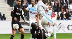 Nhận định kèo Tài Xỉu Reims vs Marseille (2h00 ngày 24/4)