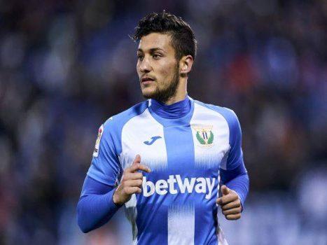 Oscar Rodriguez – Thông tin và sự nghiệp cầu thủ Oscar