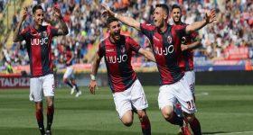 Nhận định kèo Châu Á trận Bologna vs Genoa (1h45 ngày 13/5)