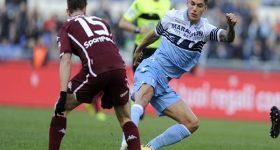 Nhận định bóng đá Lazio vs Torino, 01h30 ngày 19/5
