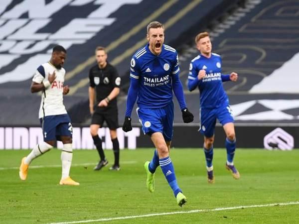 Nhận định trận đấu Leicester vs Tottenham (22h00 ngày 23/5)