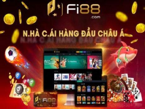 Top các nhà cái mới nổi tại thị trường Việt Nam