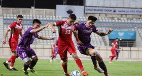 Bóng đá VN sáng 1/6: HLV Park Hang Seo hoán đổi số áo các cầu thủ