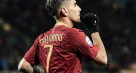 Bóng đá Ý 11/6: Italy tổn thất lực lượng trước thềm EURO 2020