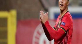 Chuyển nhượng 22/6: Liverpool chuyển tầm ngắm sang Youri Tielemans