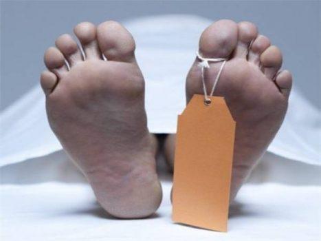 Nằm mơ thấy xác chết là điềm hên hay xui ? Đánh số mấy ?
