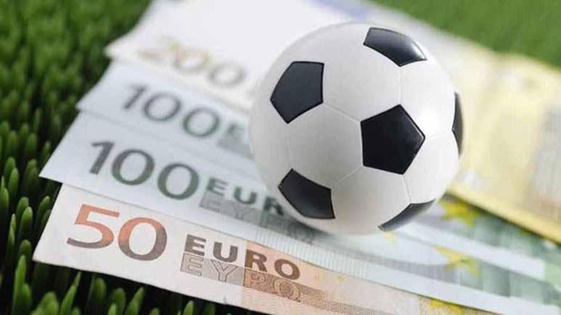 Những lưu ý khi soi kèo bóng đá Euro 2021