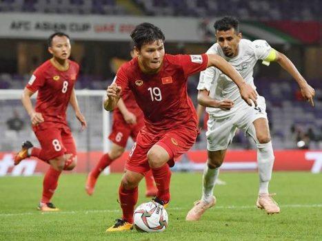 Tin BĐVN 11/6: Tuyển Việt Nam sẽ thắng dễ trước Malaysia