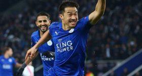 Top 6 cầu thủ xuất sắc nhất bóng đá châu Á hiện tại