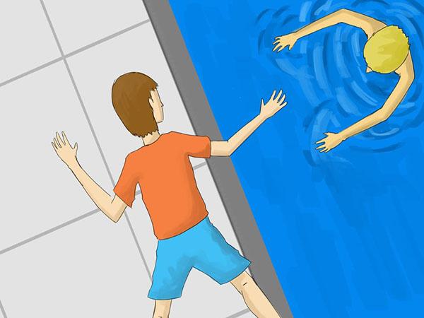 Nằm mơ thấy cứu người đánh con gì ăn chắc, có điềm báo gì
