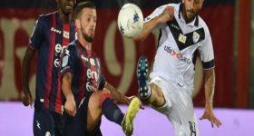 Nhận định, Soi kèo Crotone vs Brescia, 22h45 ngày 16/8 – Cup QG Italia