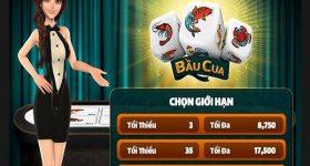 Top 6 mẹo chơi Bầu Cua Tôm Cá luôn thắng ngoài đời & online