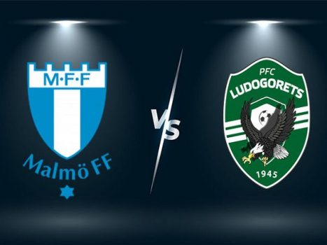 Nhận định Malmo vs Ludogorets – 02h00 19/08, Cúp C1 Châu Âu