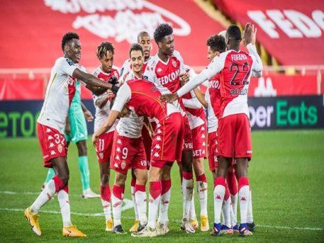 Nhận định trận đấu Monaco vs Shakhtar Donetsk (2h00 ngày 18/8)