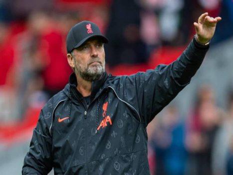 Chuyển nhượng BĐ Anh 13/8: Liverpool sẽ không sắm thêm tân binh