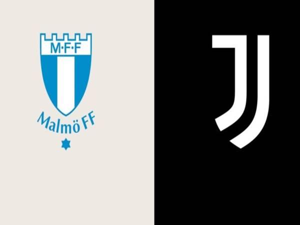Nhận định kết quả Malmo vs Juventus, 02h00 ngày 15/9 Cup C1